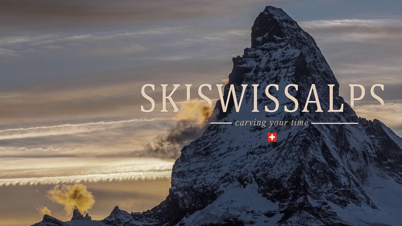 We are a niche Swiss ski brand understanding that one of the biggest  luxuries for successful individuals is time  which is why every aspect of a  holiday is ... eebc1e53c